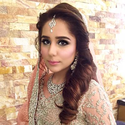 Kirin Chaudhari