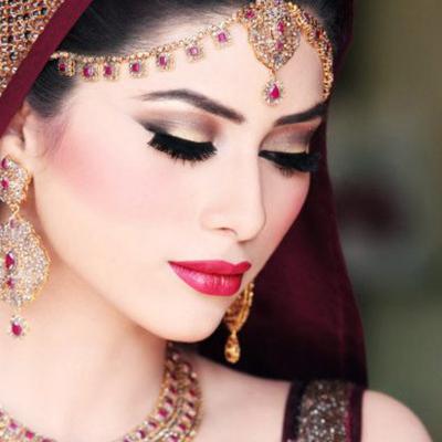 Mrs. Musawar Afzal